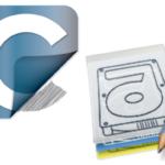 SuperDuper for mac