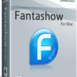 Wondershare Fantashow